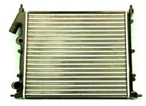 Radiador-Refrigeracion-RENAULT-EXPRESS-1-2-F40-C3G-VALEO