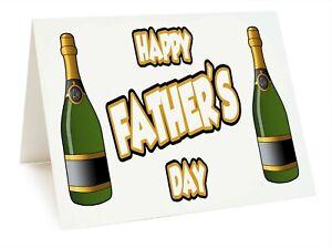 For Dad Grandad Stepdad Daddy Husband Horse RacingThemed Father/'s Day Card