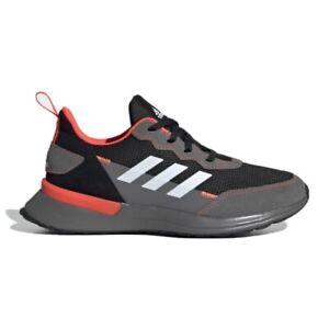 Details about New Adidas RapidaRun Elite J Unisex Kids Running Shoes Sneakers EG6911 Size 4