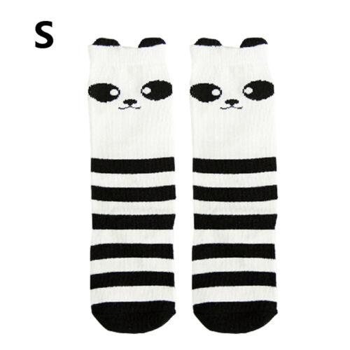 Boy Girl Crew Ankle Socks Stockings Lot Casual 0-1 1-3 3-5 Baby Toddler fgd tyu