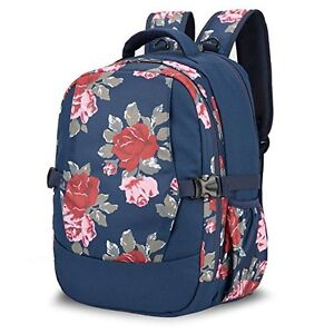 New Baby Diaper Bag Backpack Women Bag Nappy Bag Fashion Mommy Bag Backpack