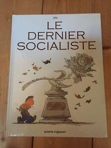 Le-Dernier-Socialiste-De-Jim