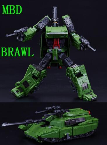 Swindle onslaught pls choose Vortex BlastOff Brawl MBD//MBT one decal