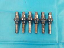 Mercedes R107 W107 W116 Einspritzventil Einspritzdüse BOSCH D-JET 0280150034