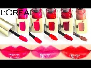 how to choose a lipstick colour for you korean