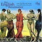 English Renaissance (2004)