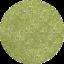 Hemway-Ultra-Sparkle-Glitter-Flake-Decorative-Wine-Glass-Craft-Powder-Colours thumbnail 189