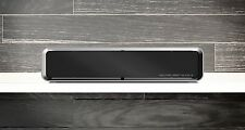 Elac DS-S101-G Discovery Music Server Includes Unlimited License to Roon Music