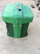 Af2325r John Deere Nose Cone For 70 And 720