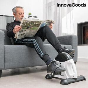 Pedaleador-de-Fitness-InnovaGoods