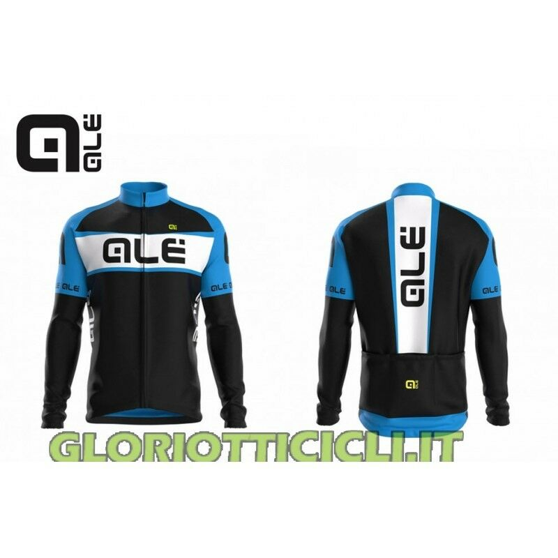 ALE' MAGLIA INVERNALE GRAPHICS EXCEL WEDDELL