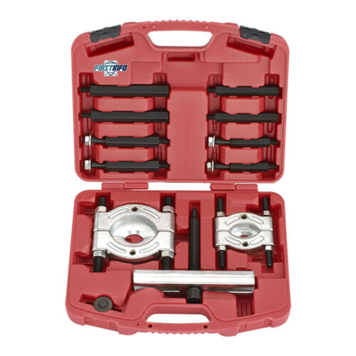 Separator Kits FIRSTINFO 2 Sizes Combination Gear /& Bearing Remover Remove