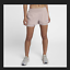Nike-Eclipse-3-034-Women-039-s-Dri-FIT-2in1-Running-Training-Shorts-Fitted-Inner-Tights thumbnail 28