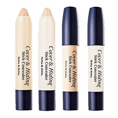 [HOLIKA HOLIKA] Cover And Hiding Stick Concealer / Popular Products