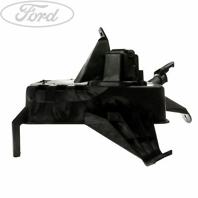 Genuine Ford Engine ECU Module Bracket 1717938