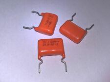 PHILIPS MKP376 4700P 2pcs 4700pF 4.7nF 1600V 5/% pitch:15mm Film Capacitor