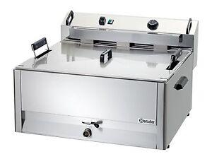 Bartscher-Backwarenfritteuse-30-Liter-Friteuse-Fritteuse-BF-30E-Elektro-101560