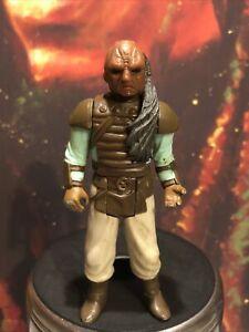 Vintage-Kenner-Star-Wars-Action-Figure-1983-Weequay