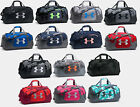 Under Armour UA Undeniable 3.0 Medium Duffle Bag All Sport Duffel Gym Bag Colors