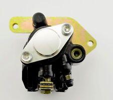 Rear Disc Pads Brake Caliper Assembly For Yamaha Banshee 350 1987-2006