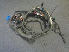 cable motor engine wiring harness loom d4cb kia sorento i jc 2 5 rh ebay com au kia sorento engine wiring diagram 2006 Kia Sorento Engine