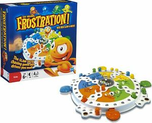 Hasbro-Frustration-Slam-Tastic-Game-for-Age-6