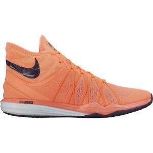 deporte Tr Hit Dualfusion Zapatillas 852442 Nike mujer para 800 de 5nW1Zxp
