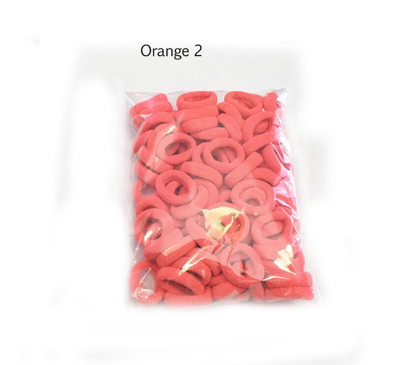Orange 2 - 10 Stück