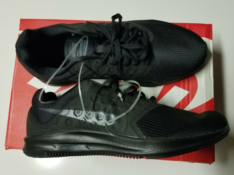 Nike Downshifter 7 Men's Running Shoes Seasonal price cuts, discount benefits
