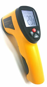 Non-Contact-IR-Infrared-Digital-Temperature-Thermometer-Laser-Gun-58-F-1022-F
