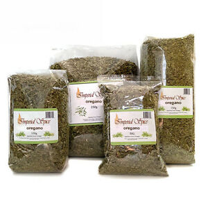Oregano-seche-Grade-A-PREMIUM-QUALITY-Chilli-WIZARDS