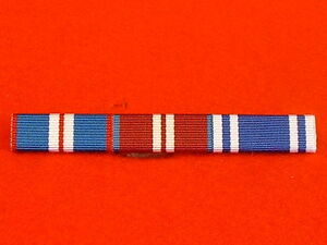 Queens-Diamond-Jubilee-Queens-Golden-Jubilee-Police-LSGC-Medal-Ribbon-Bar-Sew