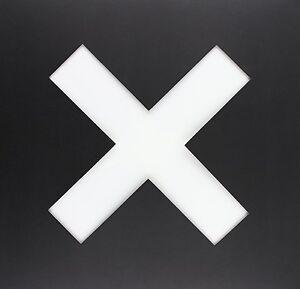 THE-XX-XX-VINYL-LP-NEU