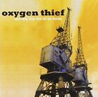 One Day This Will All Be Fields 5050954417725 by Oxygen Thief CD