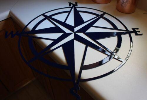 Anhänger helles Kupfer 22mm 10 Stück Verbinder mit 3 Ringen kupferfarben Zamak