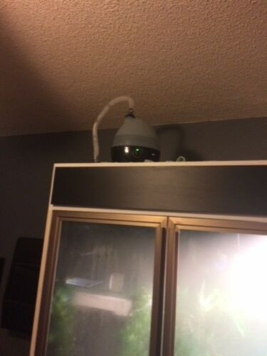 Evergreen Pet Supplies Herptile Humidifier (MK741) | eBay