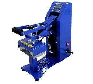 automatic screen printing machine ebay