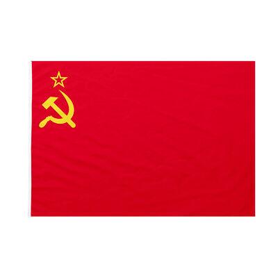 Bandiera da bastone Olimpiadi 70x105cm