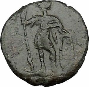 Constans-son-of-Constantine-the-Great-in-military-dress-Roman-Coin-i35955