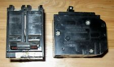 Murray Crouse Hinds 100 Amp 2 Pole MP2100 MP 2100 Circuit Breaker