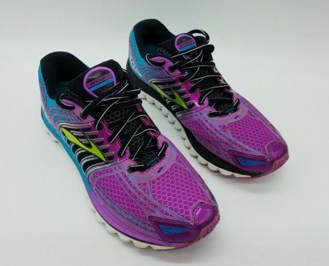 Brooks Glycerin 12 Women's Running