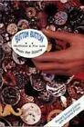 Button Button: Identification and Price Guide by Peggy Ann Osborne (Paperback, 1998)