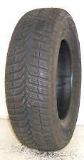 NEW Vredestein Tire 185/70R14 Snowtrac 3 88T 1857014
