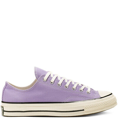 Converse One Star Ox Washed Lilac
