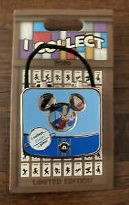 Disney-Parks-Timothy-Mouse-I-Collect-Disney-Treats-Food-Pin-2020-LE-2000