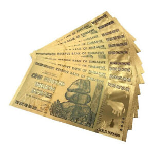 Zimbabwe-100-Trillion-Dollar-Banknote-World-Currency-Bill-Paper-Money-Collection