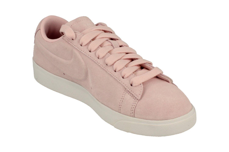 Nike Blazer para Mujer bajo bajo bajo Sd Zapatillas Aa3962 Zapatillas 602 c07edb