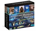 9781579129941 American Museum of Natural History Card Deck Cards