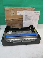 Invensys Lcma104 1 0 1 Local Control Module Base Assembly Lcma 104 1 New