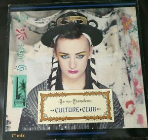 Karma-Chameleon-Culture-Club-12-034-45